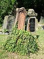 Jüdischer Friedhof Worms-4217.jpg