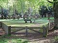 Jüdischer Friedhof am Blomericher Weg.jpg