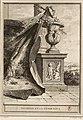 J.-B. Oudry -Fables de La Fontaine- la cigale et la fourmi.jpg