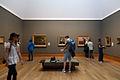 J. Paul Getty Museum 2015.jpg