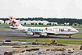 JA8183 B747-346 JAL Japan Airlines(Reso'cha) NRT 09JUL01 (7026968593).jpg