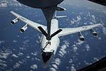 JASDF Airmen witness aerial refueling from boom operator's perspective 170301-F-GR156-0177.jpg