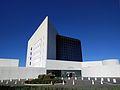 JFK library.jpg