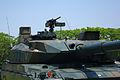 JGSDF Type10 tank 20120527-14.JPG