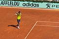 JM Del Potro - Roland-Garros 2012-IMG 3480.jpg