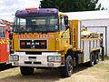 JNL Masterton Fire Appliance - Flickr - 111 Emergency.jpg