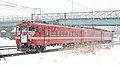 JNR 711 series EMU 045.JPG