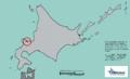 JP Hokkaido Yoichi Town Location.PNG
