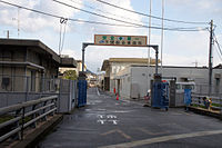 JRW Shimonoseki Train Ward-03.JPG