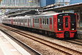 JR Kyushu Type813 EC (4150815496).jpg