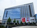 JW Marriott - Mall of America.jpg