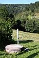 Jablonec nad Jizerou, Czech Republic - panoramio (22).jpg
