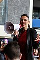 Jacinda Ardern at the University of Auckland.jpg