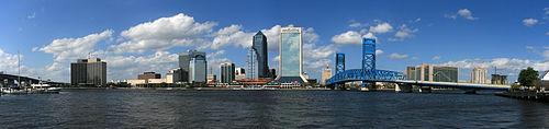 Jacksonville Skyline Panorama 5.jpg