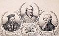 Jacques Sturm-Léon IX-Jean-Baptiste Rewbel-1850.jpg