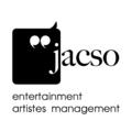 Jacso.png