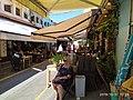 Jaffa Amiad Market 27.jpg