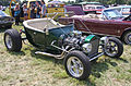 Jago T hot rod - Flickr - exfordy.jpg