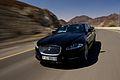 Jaguar MENA 13MY Ride and Drive Event (8073675670).jpg
