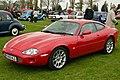 Jaguar XKR (1998) - 14038043312.jpg