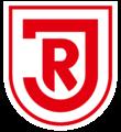 Jahn Regensburg 2014.png