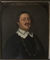 Jakob Lampadius, 1593-1649 - Nationalmuseum - 15421.tif