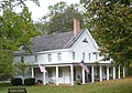 James-havens-house.jpg
