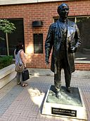 James Beaty Sr statue.jpg