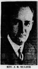 James Bernard Mulder in the Central New Jersey Home News on May 12, 1940.png