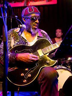 2010s in jazz