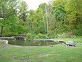 James Gardens Pond (2527109806).jpg