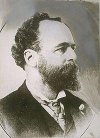 James H. Budd.jpg