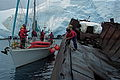 Jan2009AntarticaSailTrip056 (3262371185).jpg