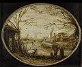 Jan van de Velde (II) - Winterlandschap - SK-A-3241 - Rijksmuseum.jpg