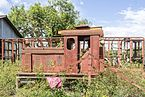 Janakpur Station, Nepal Railways-20160923-IMG 7914.jpg