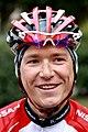 Janez Brajkovič Prologue du Dauphiné Libéré 2011.jpg