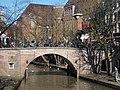 Jansbrug Utrecht.JPG