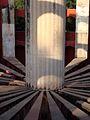 Jantar Mantar 032.jpg