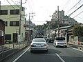 Japan National Route 16 -13.jpg