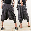 Japanese alladin pants men.jpg