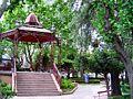 Jardim de Sacavem II.jpg