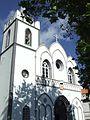 Jardim do Mar Chapel Exterior.jpg