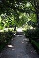 Jardin Botanico (2) (9376510679).jpg