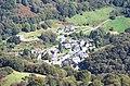Jarret (Hautes-Pyrénées) 2.jpg
