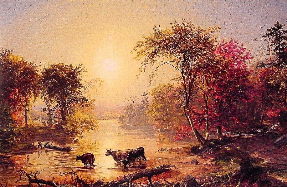 autumn - image 1