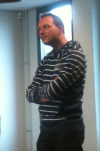 Jasper de Vries (2012).jpg