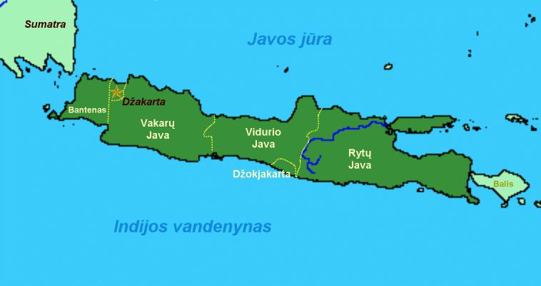JavosSala