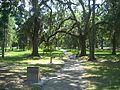 Jax FL Old Ortega HD Cortez Park01.jpg