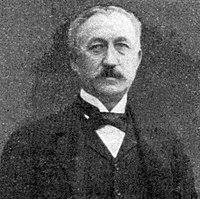 Jean-Baptiste Berlier (couverture La Vie au Grand Air du 1er juillet 1898).jpg