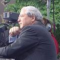 Jean-Paul Huchon dsc03569.jpg